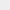 Yücel Özden Kuyumcu Samsunspor'un şampiyonluğunu kutluyor